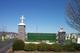 Saint Philip and Saint James Cemetery