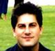 Profile photo:  Jude Elias Safi