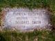 """Dolores Therese """"Terri"""" <I>Pheiffer</I> Smith"""