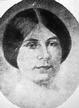 Elizabeth Sewall Alcott