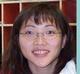 Profile photo:  Nancy Yuen Ngo