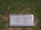 William Benjamin Harrell, Jr