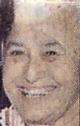 "Emily Leimaile ""Honey"" <I>Silva</I> Ho"