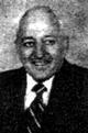 Profile photo:  Albert J. Seidelman, Jr