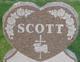 Scott McManimen