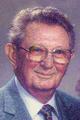 James Edgar Alexander