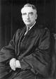 Profile photo:  Frederick Moore Vinson, Sr