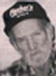 Profile photo:  Raymond Allen Aders