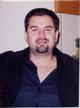Profile photo:  Robert S. Amador