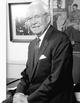 Ivan Earnest Allen Jr.
