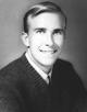 Donald Ward Evans, Jr