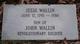 Jesse Wallin