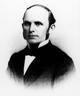 George E. Ranney