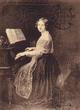 "Jenny ""The Swedish Nightingale"" Lind"