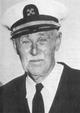 Capt Charles Norton Swan