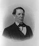 George Thomas Goldthwaite