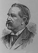 Joseph Forney Johnston
