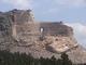 Profile photo:  Crazy Horse