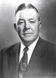 John Albert Carroll