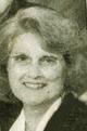 Profile photo:  Barbara Ann <I>Jackson</I> Backschies