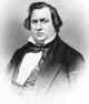 Herschel Vespasian Johnson
