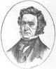 Jackson Morton