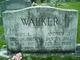 Andrew Jackson Walker