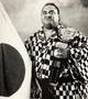 "Profile photo:  Rodney Agatupu ""Yokozuna"" Anoai"