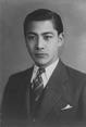 Profile photo:  Toshiro Mifune