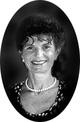 Nancy Ann <I>Soderlund</I> Candell