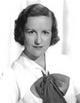 Gladys Rosson