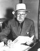 Arthur H. Rosson