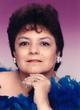 Profile photo:  Margie Ann <I>Duran</I> Espinoza