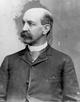 Lyman Rufus Casey