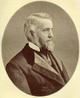 Profile photo:  William Pryor Letchworth