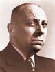 Profile photo:  Erich Von Stroheim
