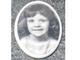Profile photo:  Sally Ann Chesebro