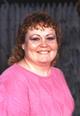 Jenny Dahl