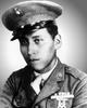 Profile photo: CPL Mitchell Red Cloud, Jr