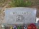 Harris Casvin Williams