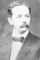 John Knight Shields
