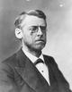 William Eaton Chandler