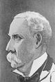 Edward Murphy Jr.