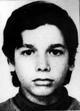 Profile photo:  Ricardo Carpintero