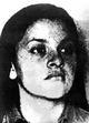 Profile photo:  Hilda García