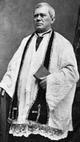 Profile photo: Rev Fr Bernard Donnelly