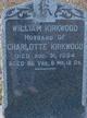 William Kirkwood