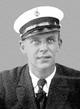 Francis Edward Ormsbee Jr.