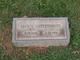Lucy S. Satterthwaite