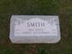 Paul Downs Smith